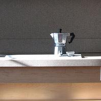 caffetiera