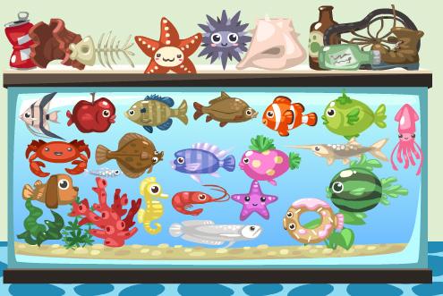 petsocietyallfishaquarium