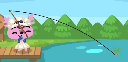 petsocietyfishing