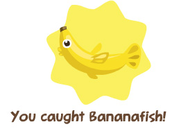 petsocietyfishingbananafish