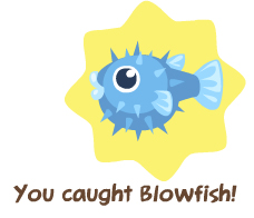 petsocietyfishingblowfish