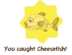 petsocietyfishingcheesefish
