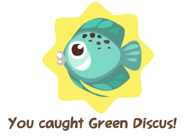 petsocietyfishinggreendiscus