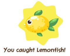 petsocietyfishinglemonfish