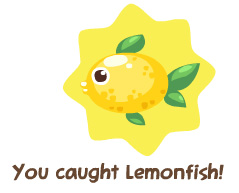 petsocietyfishinglemonfish