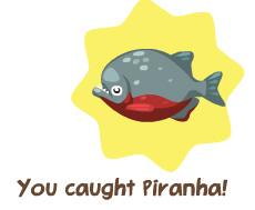 petsocietyfishingpiranha