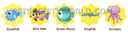 petsociety-fishset2.1