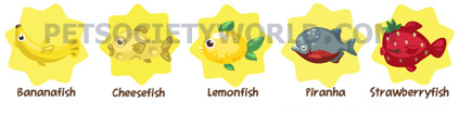 petsociety-fishset2.2