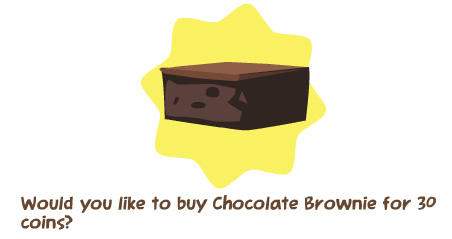 petsocietychocolatebrownie